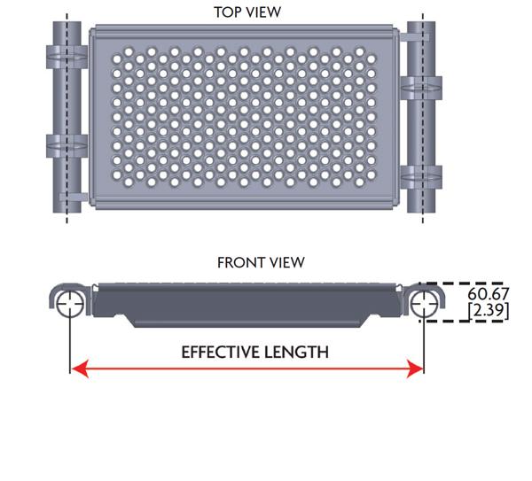 12-5in-low-profile-steel-plank