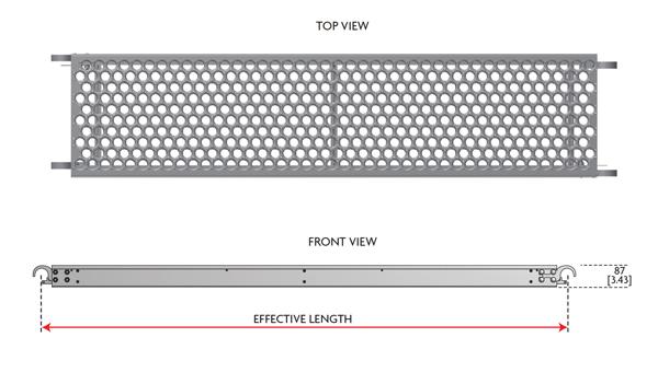 19in-wide-aluminum-frame-steel-deck