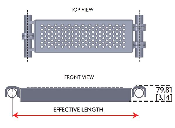 7-916-filler-steel-plank