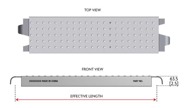 9in-low-profile-steel-plank