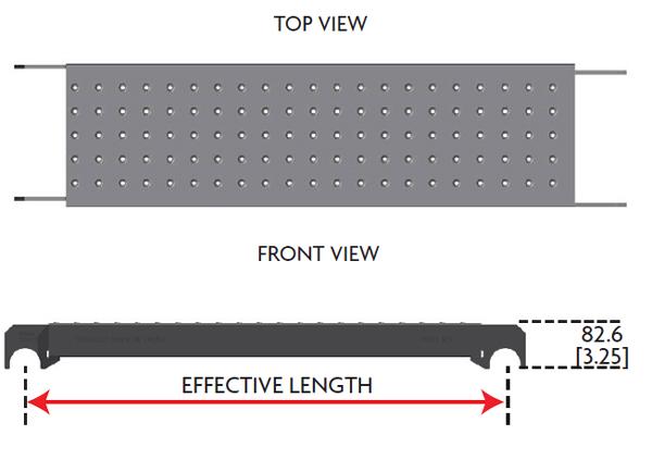9in-steel-plank