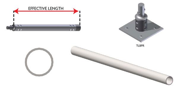 twist-lock-tube