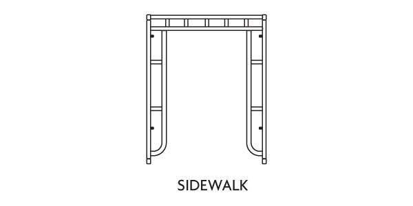 sidewalk-frame