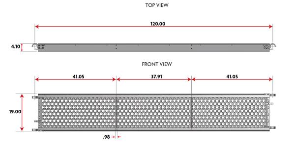 19in-wide-aluminum-deep-rail-steel-top-board