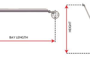 Speed Ring Diagonal