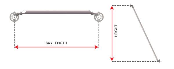 speed-ring-diagonal