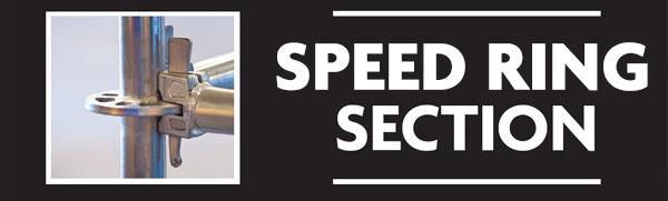 speed-ring
