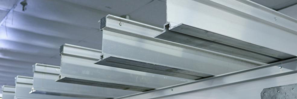 Aluminum Shoring Systems : Aluminum shoring beams dss cup lock scaffold ring